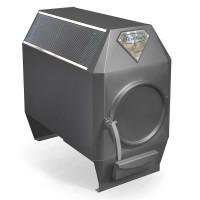 Ермак-Термо 200