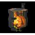 Печь для дома ТОП-Драйв-150