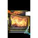 Печь для дома Метеор-220