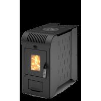 Печь для дома Метеор-150