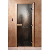 Дверь Фотопечать А010