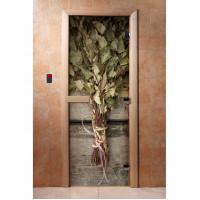 Дверь Фотопечать А011