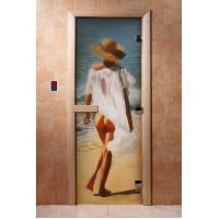 Дверь Фотопечать А013