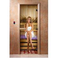Дверь Фотопечать А015