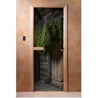 Дверь Фотопечать А002
