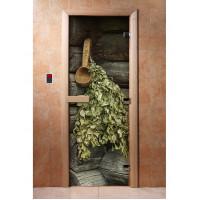Дверь Фотопечать А003