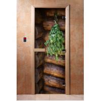 Дверь Фотопечать А007