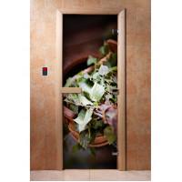 Дверь Фотопечать А008