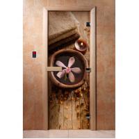 Дверь Фотопечать А009
