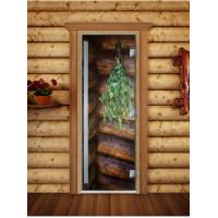 Дверь Престиж Фотопечать А004