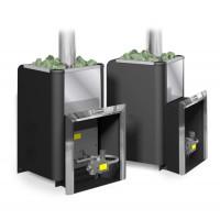 Объем помещения: 10-20 м3 Мощность: 20 кВт Функциональность: FT  ? Топливо: Дрова  /  Газ Доп. опции: С теплообменником  /  С выносным баком