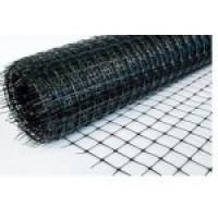 сетка кладочная в рулоне стеклопластиковая 1000*7500