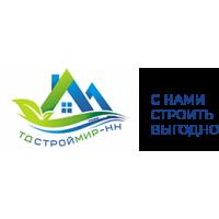 «ТД СтройМир-НН»