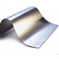 Оцинковка листовая 1000х2000 ( 0,4 мм )