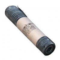 Рубероид РКК-350 (10м.п) т/у