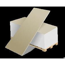 ГКЛ-12,5мм (магма)