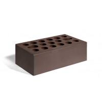 Шоколад 1,4 NF Керма