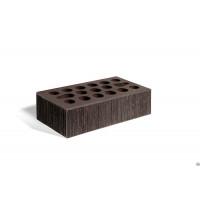"Шоколад 1,4 NF ""бархат"" Керма"